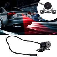 ВАШ ВЫБОР! Лазерная противотуманная фара для автомобиля Car Laser Fog Lamp  5001137 лазерная противотуманная фара, лучшие противотуманные фары для