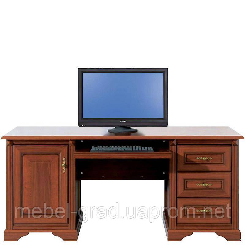 Стол письменный BIU 170 Стилиус / Stylius BRW