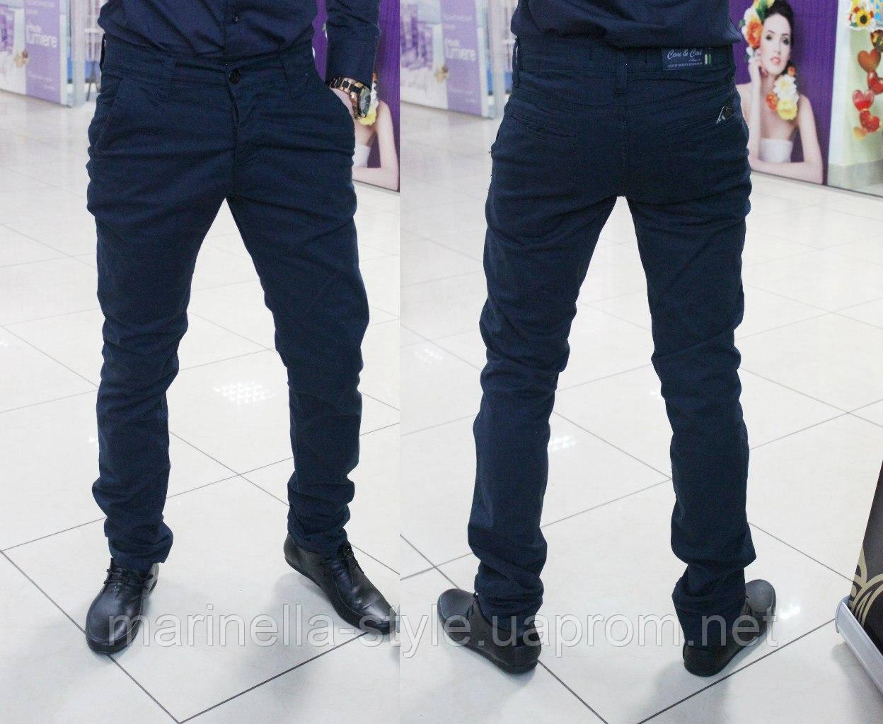 5c47b9f56ba Мужские джинсы-брюки 2 - Marinella в Николаеве