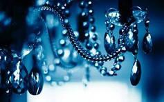 Препараты для повышения, лечения, усилия мужской потенции ( виагра) капли,капсулы,таблетки