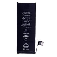 Аккумуляторная батарея (АКБ) для iPhone SE, 1624 мАч