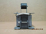 Электромагнит ЭМИС 1200 110В, фото 4