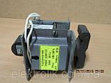 Электромагнит ЭМИС 1200 110В, фото 6