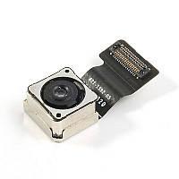 Камера для iPhone 5S, основная (большая), фото 1