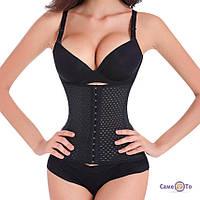 ВАШ ВЫБОР! Корсет для талии Slimming Body-Building Belt - корректирующий  6001516 корректирующий корсет, корректирующее белье корсет, корсет