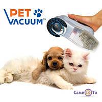 Машинка для вичісування шерсті тварин Shed Pal (Шед Пал), 1000279, догляд за шерстю, щітка для собак, щітка для кішок, щітка для котів, машинка для