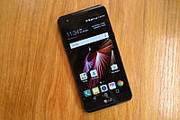 Смартфон LG X Power K450 - 4100mAh Оригинал!