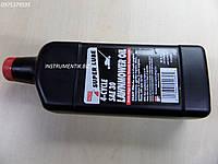 Масло Al-ko SAE-30, 4-тактное / 0,6 л / для газонокосилок