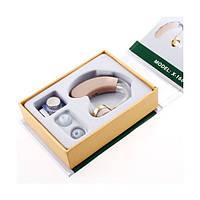 Слуховой аппарат Happy Sheep: цена, отзывы, купить в интернет-магазине  по лучшей цене в Украине, куплю слуховой аппарат слуховой аппарат купить где