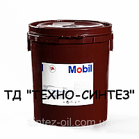 Смазка Mobil Chassis Grease LBZ (18 кг)