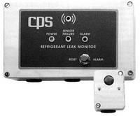 Монитор утечки хладагентов различных видов RM - 22 / RM507 CPS