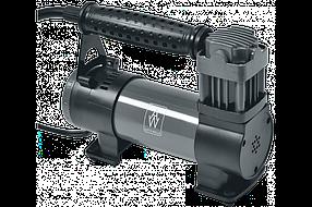 Компрессор автомобильный AW01-15