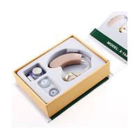 ЛУЧШАЯ ЦЕНА! Слуховий апарат Happy Sheep: ціна, відгуки, купити в інтернет-магазині Самет за найкращою ціною в Україні, куплю слуховий апарат слуховий
