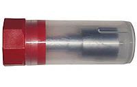 Розпилювач паливної форсунки 54 F3L1011, фото 1