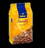 Кофе молотый Tchibo Family, 450г