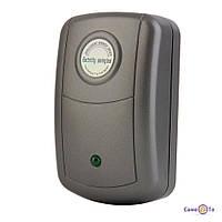 Енергозберігаючий пристрій Intelligent Power Saver SD002, 1001578, 0
