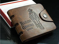 Мужской кошелек портмоне BAILINI Баилини 1001003 bailini, bailini кошелек, bailini в харькове, кошелек bailini