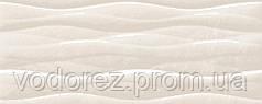 Плитка для стен Argenta Vega Sonora Marfil 25х60