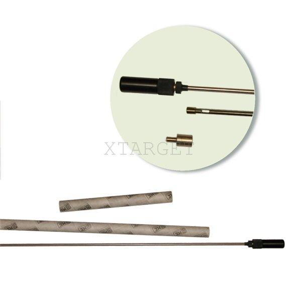 Шомпол 12 калибр, длина 91.5 см, нержавейка