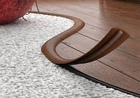 Порог гибкий Salag Flex Board 3,0 м.