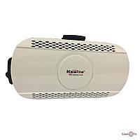 Окуляри віртуальної реальності Kebixs 3D VR Oculus, 1001857