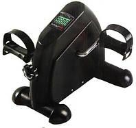 ТОП ВЫБОР! Велотренажер Mini Bike тренажер для жима ногами 5001532, Mini Bike, тренажеры для похудения, тренажер для жима ногами, тренажер для ног,