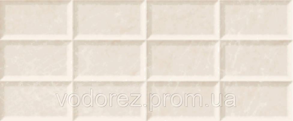 Плитка для стен Argenta Vega Almena Marfil 25х60