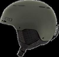 Горнолыжный шлем Giro Combyn (Цвета в наличии)