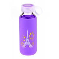Бутылка Париж оригинальный подарок прикольный