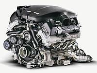 Очистители и промывки для двигателя