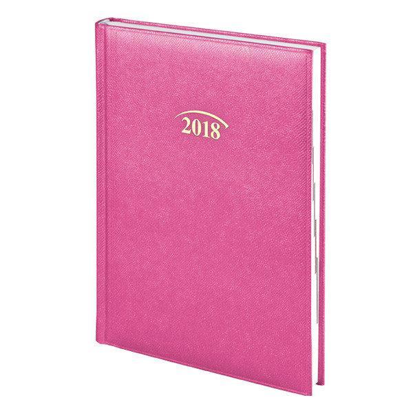 купить ежедневник датированный А5 в Харькове