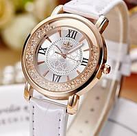 Часы Foron (white)