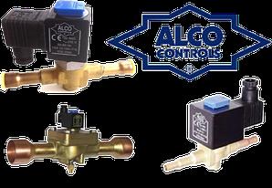 Соленоидный вентиль Alco Controls (Emerson)