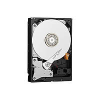 Жесткий диск Western Digital Purple 2TB 64MB WD20PURZ 3.5 SATA III