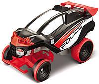 Автомодель на р/у Maisto RC Cyklone Twist красно-чёрный (82094 red/black)