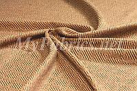 Ткань шерстяная костюмная, шерсть