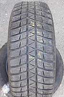 Шина БУ Falken 215/60 R17, зимняя