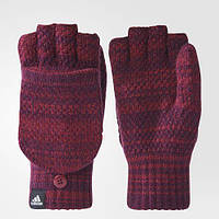 Женские перчатки Adidas Performance BR9985