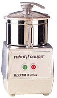 Бликсер Robot Coupe Blixer 5 Plus (220)