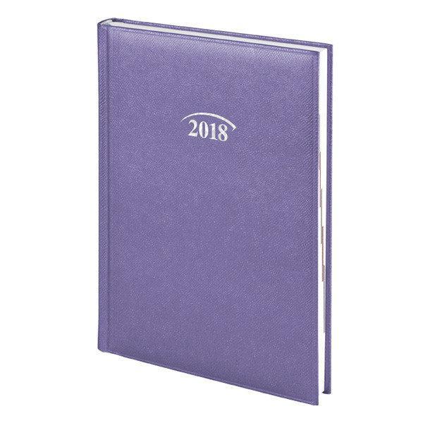 купить ежедневник датированный А5 в Украине
