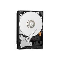 Жесткий диск Western Digital Purple 10TB 256MB WD100PURZ