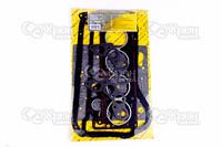 Комплект прокладок для ремонта ДВС ВАЗ 2103, 2106 (большой) ВАТИ-АВТО