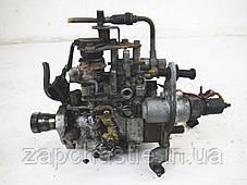 Паливний насос високого тиску (ТНВД) Фіат Дукато 2.5 d 0460404096, фото 3