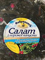 """Маринованная морская капуста """"Провансаль"""" 3кг"""