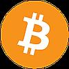 Принимаем оплату Bitcoin за любые товары в нашем интернет-магазине