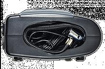 Компрессор автомобильный AW02-15, фото 2