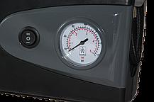 Компрессор автомобильный AW02-15, фото 3