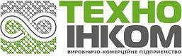 "ООО ""ПКП ""Техноинком"""