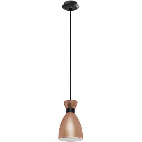 Светильник Подвес Vesta Light 55081-1 CUTE