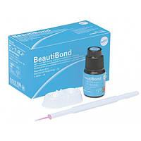 Адгезивная система BeautiBond
